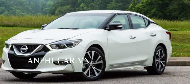 Khuyến mãi Nissan Teara 2020