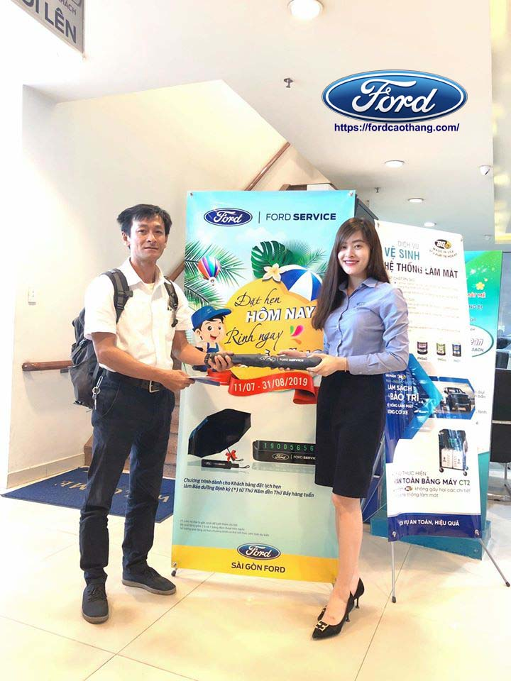 cskh ford pho quang