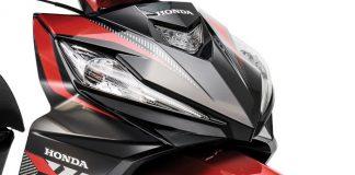 Honda Wave Alpha 110 2020 gia bao nhieu