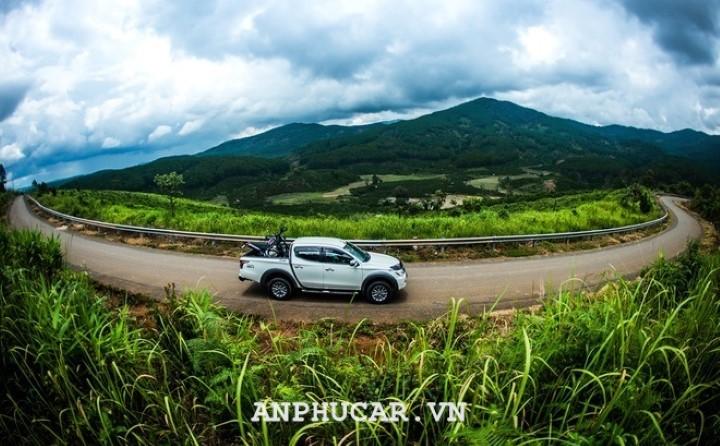 Mitsubishi Binh Thuan dai ly 3S