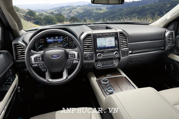 noi that ford expedition 2020