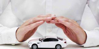 giá bảo hiểm thân vỏ xe ô tô pvi
