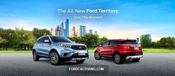 Ford Territory gia bao nhieu