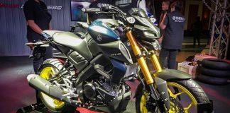 xe moto yamaha mt 15