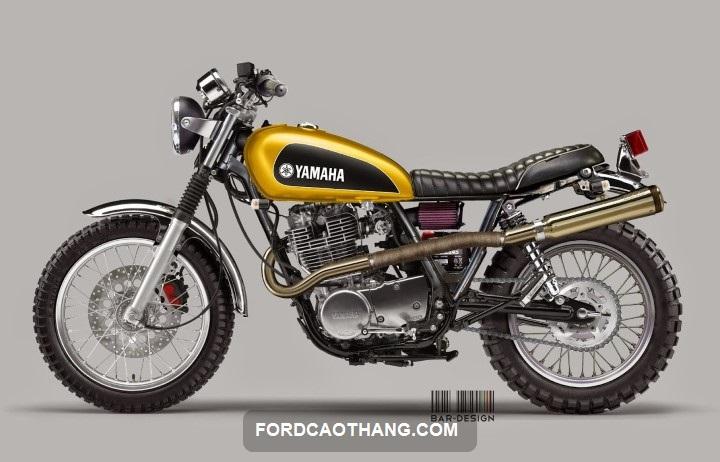 yamaha-sr400-scrambler