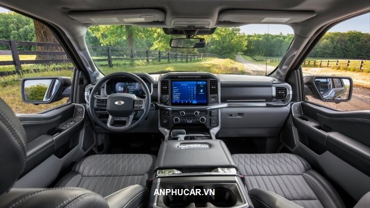 noi that Ford expedition 2022